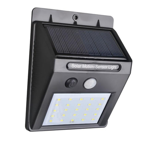 products/25-LED-Solar-Powered-Panel-Motion-Sensor-Outdoor-Wall-Lamp-Security-Street-Path-Light-Black_800x800_ce9c8896-435f-40e6-a15e-e152e174a596.jpg