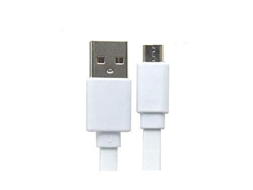 0593 Power Bank Micro USB Charging Cable