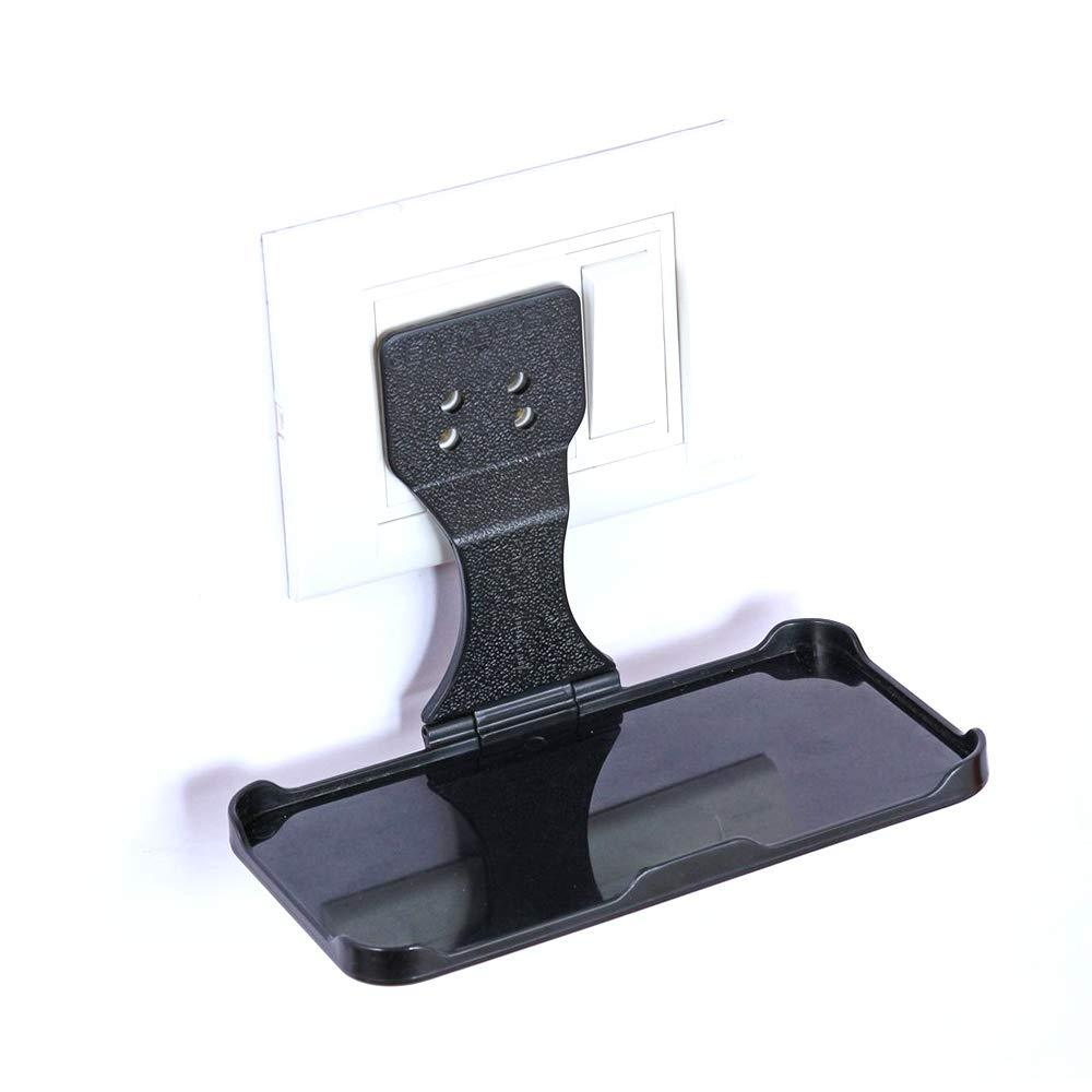 0291 Mobile Charging Stand Wall Holder