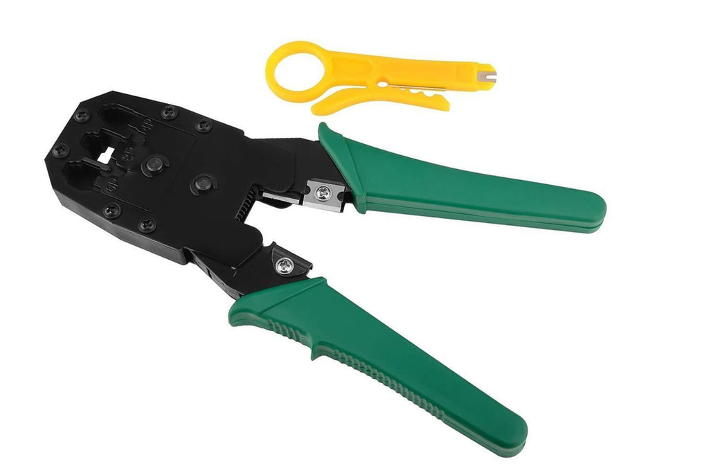 Networking Crimping Tool