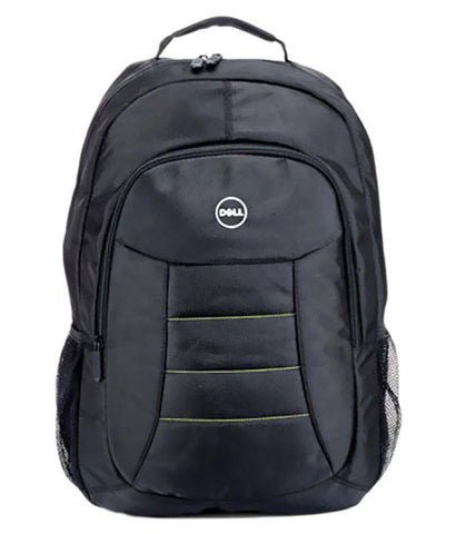 276 Polyester Black Laptop Bag