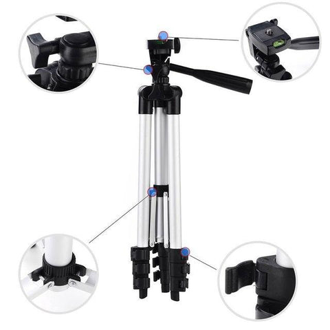 products/Morjava-3110A-Lightweight-Tripod-with-Adjustable-height-legs-Free-Phone-Holder-with-Bag_4_60ec4bfd-e9a0-4f09-9045-9a4972ca6a53.jpg