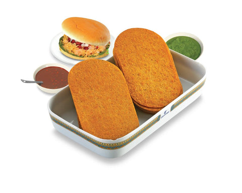 products/dabeli-2.jpg