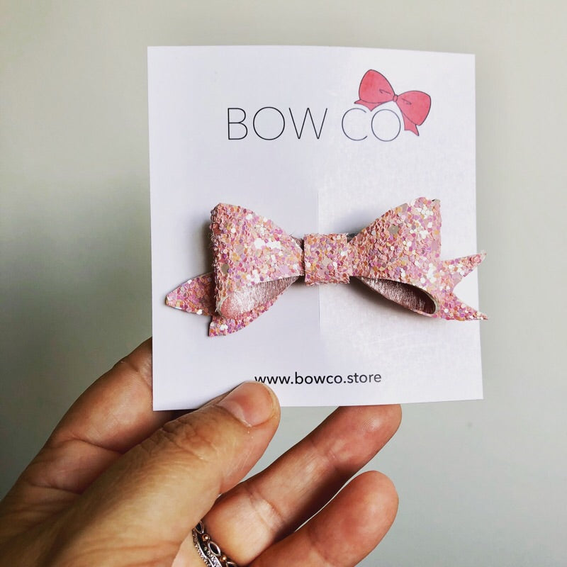 French Bow