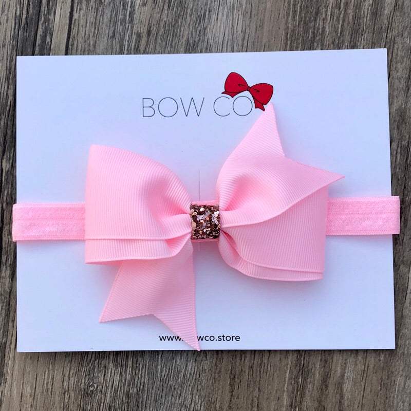 Special Occasion Bow