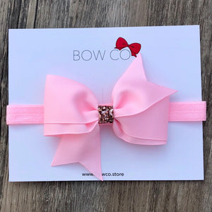 Christmas & Special Occasion Bow