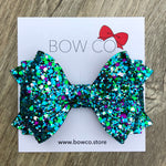 Mermaid Dreams Isla Bow