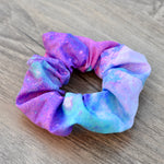 Junior Scrunchies