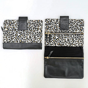 Nappy Wallets-Nappy Wallet-CMC Gold