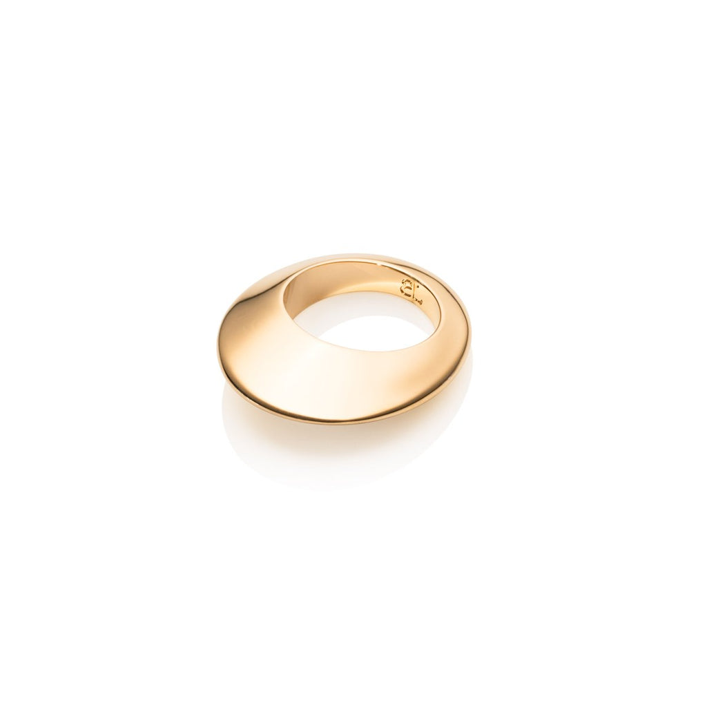 Hvar Ring (Gold)