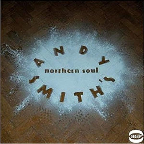 V/A - Andy Smith's Northern..