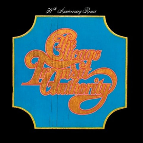 Chicago Transit Authority - Chicago..