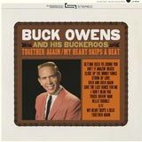 Buck Owens - Together..