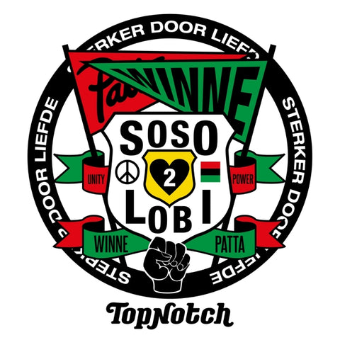 Winne - So So Lobi 2