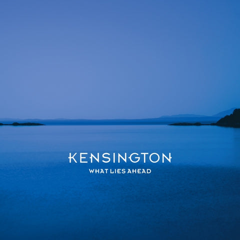 Kensington - What Lies..