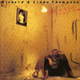 Richard Thompson & Linda - Shoot Out The..