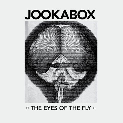 Jookabox - Eyes Of The Fly