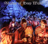 Shades Of Deep Water - Death's Threshold