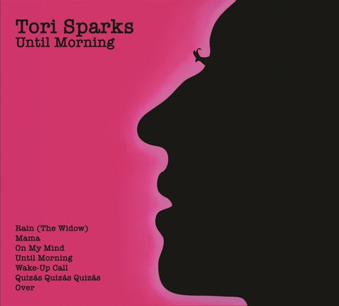 Tori Sparks - Until Morning/Come Out..