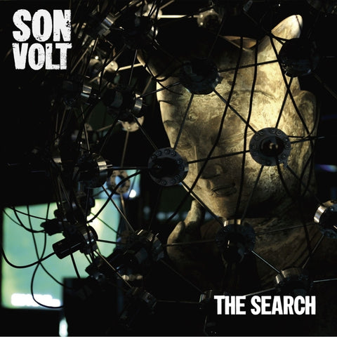 Son Volt - Search