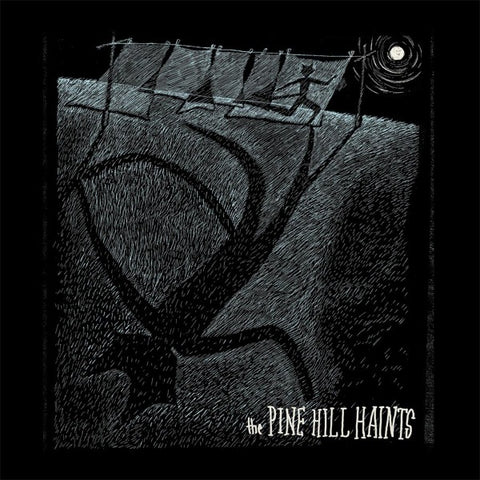 Pine Hill Haints - Welcome To The Midnight..