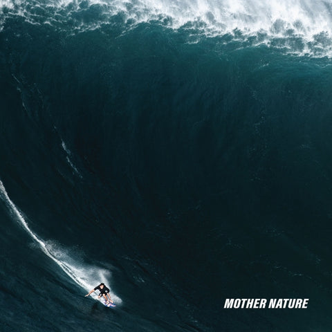 Dangerous Summer - Mother Nature