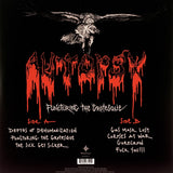 Autopsy - Puncturing The..