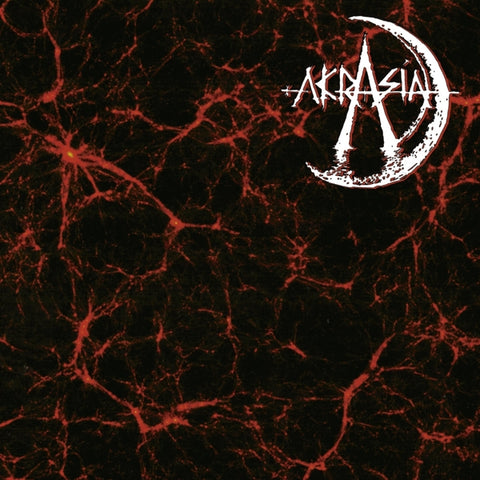 Akrasia - Observe The Darkness