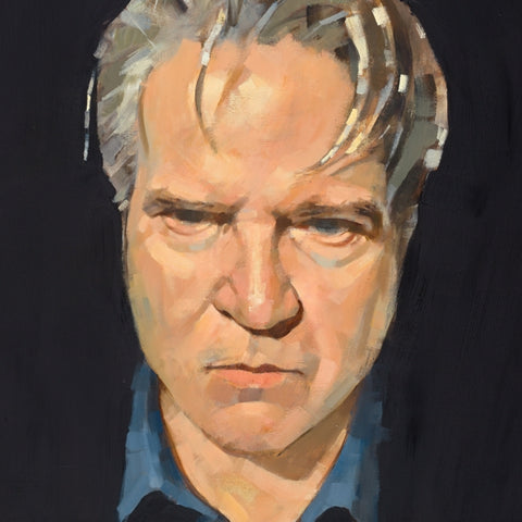 Lloyd Cole - Guesswork