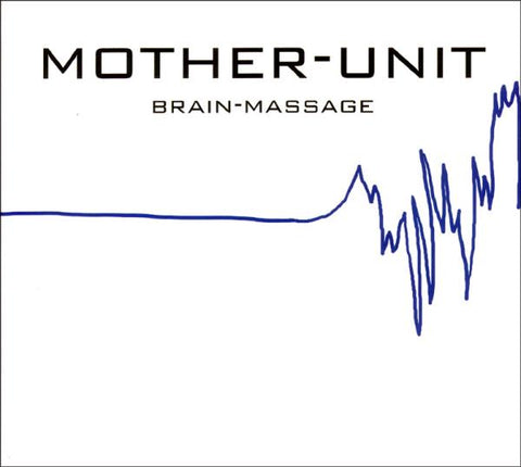 Mother - Brain