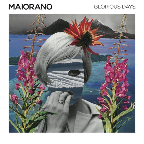 Maiorano - Glorious Days