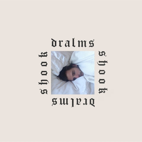 Dralms - Shook