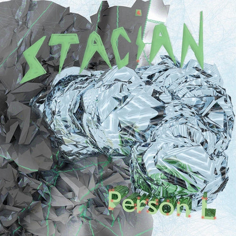 Stacian - Person L