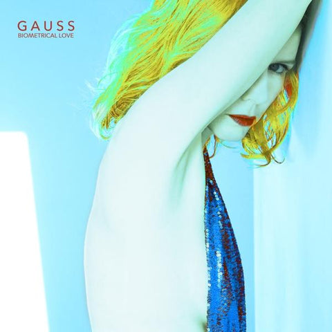 Gauss - Biometrical Love