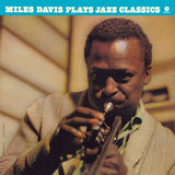 Miles Davis - Plays Jazz..
