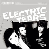 Electric Tears - Dazzling Highs To..