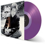 Bob Dylan - Debut Album  (LP)