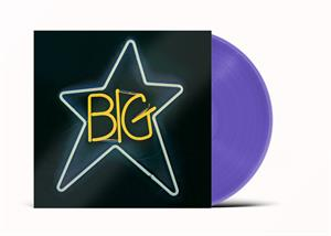 Big Star - #1 Record (LP)