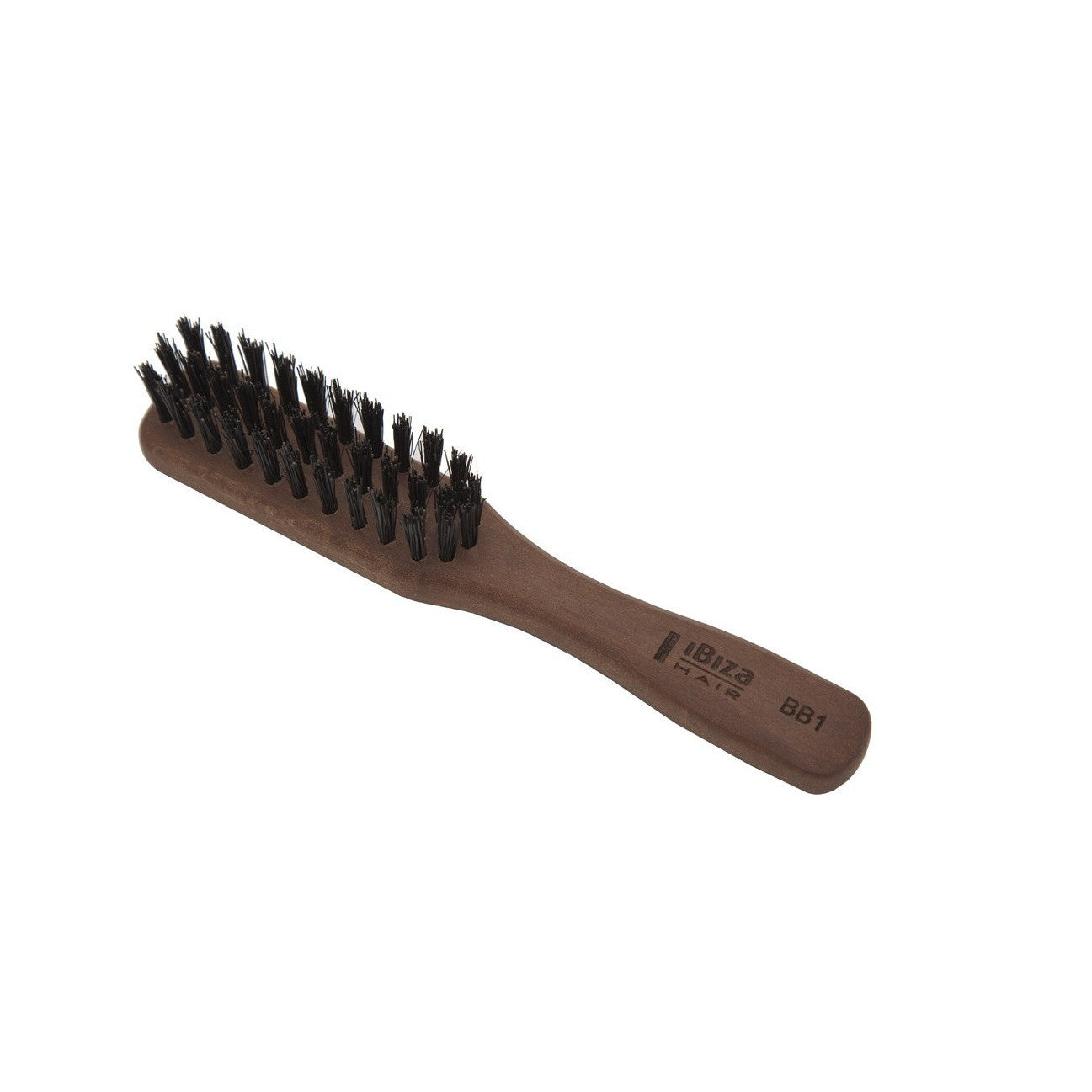 Clutch Brush