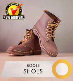 New_Arrival_Mens_Boots