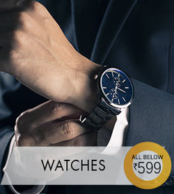 Men Watches
