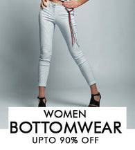 Women Bottomwear - Leggings/Jeggings/Shorts/Capries