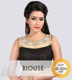 Women_Blouse