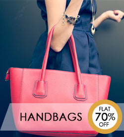 Women Handbags New Collection