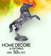 Home Decore & Giftings