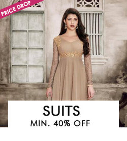 00d8fb33a7 Online Shopping India: Latest Trends in Fashion Clothing – Fashion ...