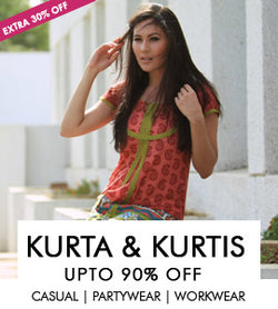 Trending Kurta & Kurtis By Muta Fashion,Chhapai,16TO60Trendz