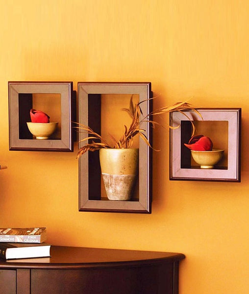 THE NEW LOOK Wall Shelves-100000509474