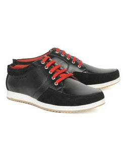Juan David Casual Shoes