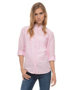 UCB Full Sleeves Shirt